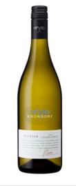 Krondorf Chardonnay Barossa