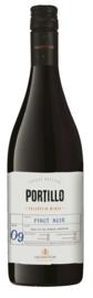 Portillo Pinot Noir 2020