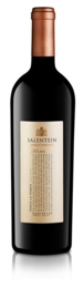 Salentein Single Vineyard Malbec La Pampa