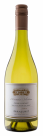 Errazuriz 'Winemakers Selection' Chardonnay Sauvignon Blanc