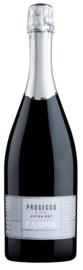 Farina Prosecco Vino Spumante Extra Dry