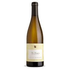 Vie Di Romans Friuli DOC Vieris Sauvignon Blanc 2017