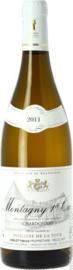 Montagny Blanc 1er Cru Domaine de la Tour 2015