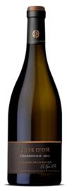 Domaine de La Baume Elite d'Or Chardonnay Roussanne