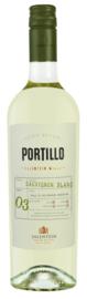 Portillo Sauvignon Blanc 2020