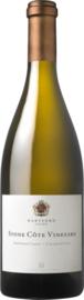 Hartford Court Stone Cote Vineyard Chardonnay 2017