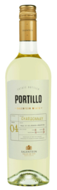Portillo Chardonnay 2020