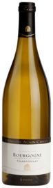 Domaine Alain Chavy Bourgogne Chardonnay 2018