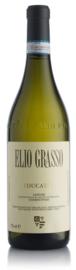 Elio Grasso Chardonnay Educato 2019