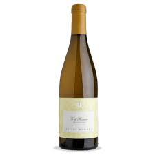 Vie di Romans Chardonnay Ciampagnis 2016