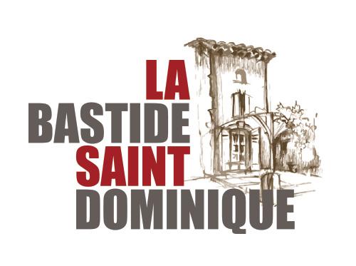 La Bastide St Dominique Chateauneuf du Pape Secrets de Pignan 2017