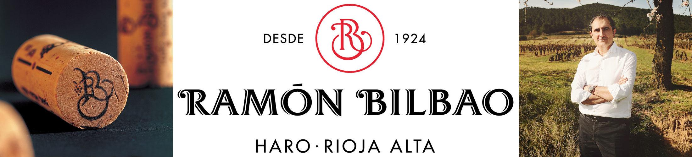 Ramon Bilbao 1