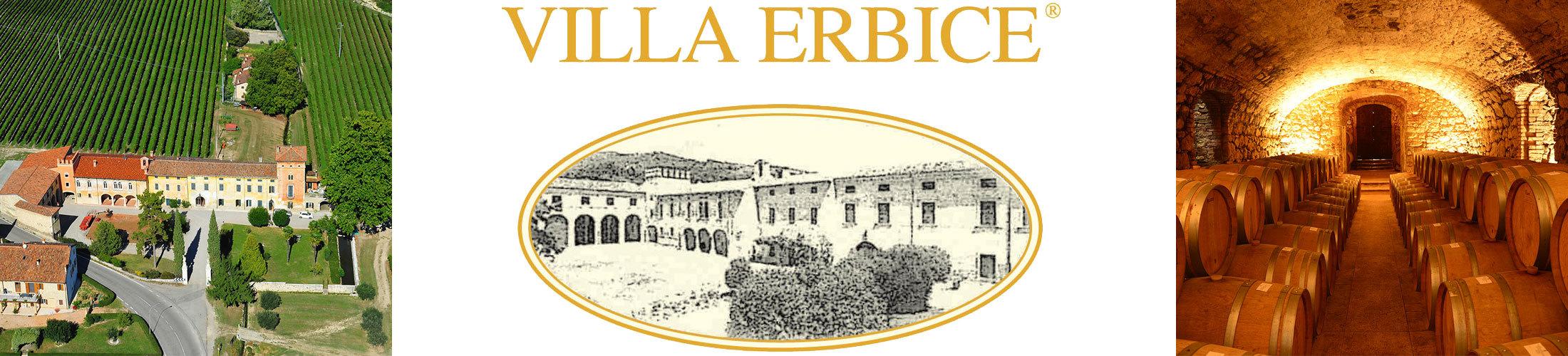Villa Abice