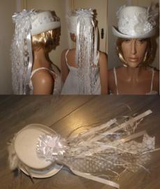 voorbeeld hoeden 3