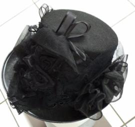 voorbeeld hoeden 1