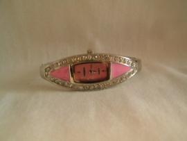 Horloge S1156