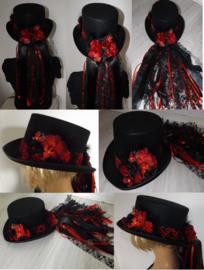 voorbeeld hoeden 5
