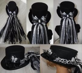 voorbeeld hoeden 6
