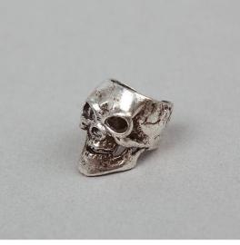 Skull Doodshoofd 2306