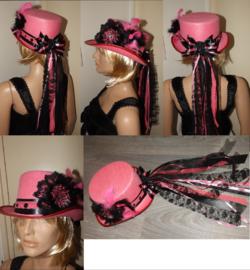 voorbeeld hoeden 12