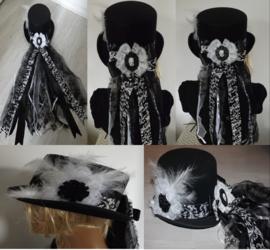 voorbeeld hoeden 2