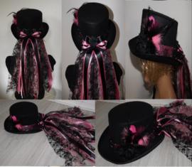 voorbeeld hoeden 4