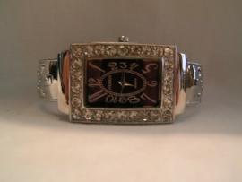 Horloge S1154