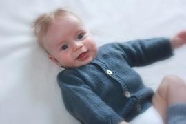 BABY (0-24 maanden)