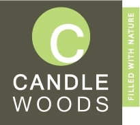 candlewoods candles