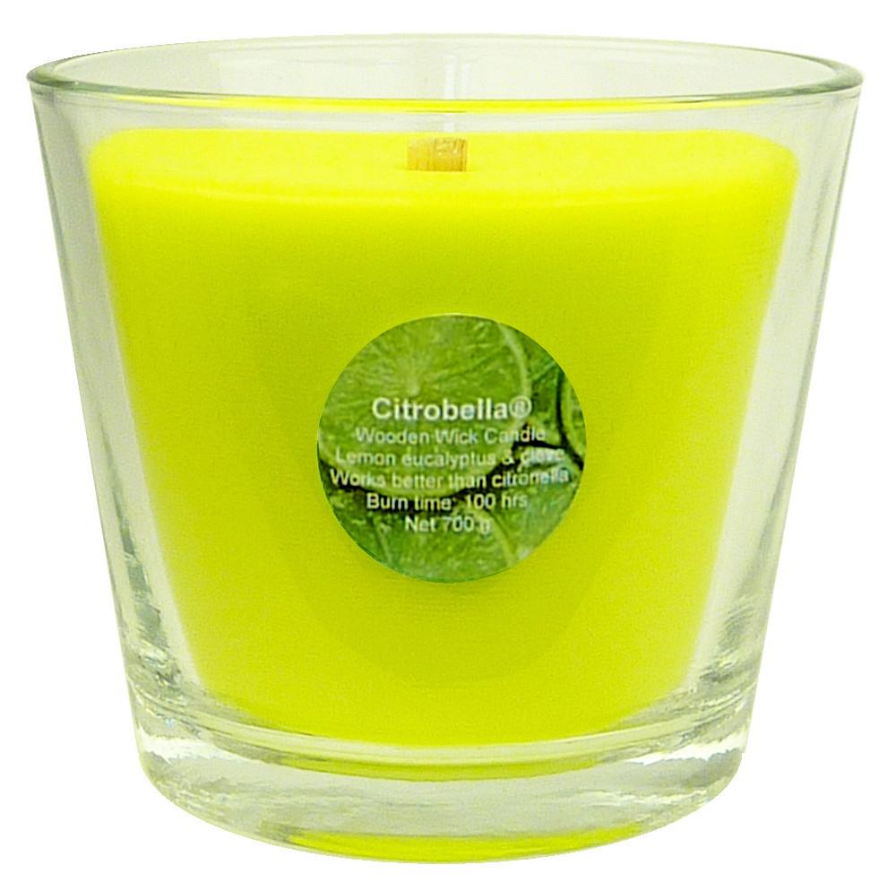 grote-citronella-kaars-binnen-buiten-houtlont