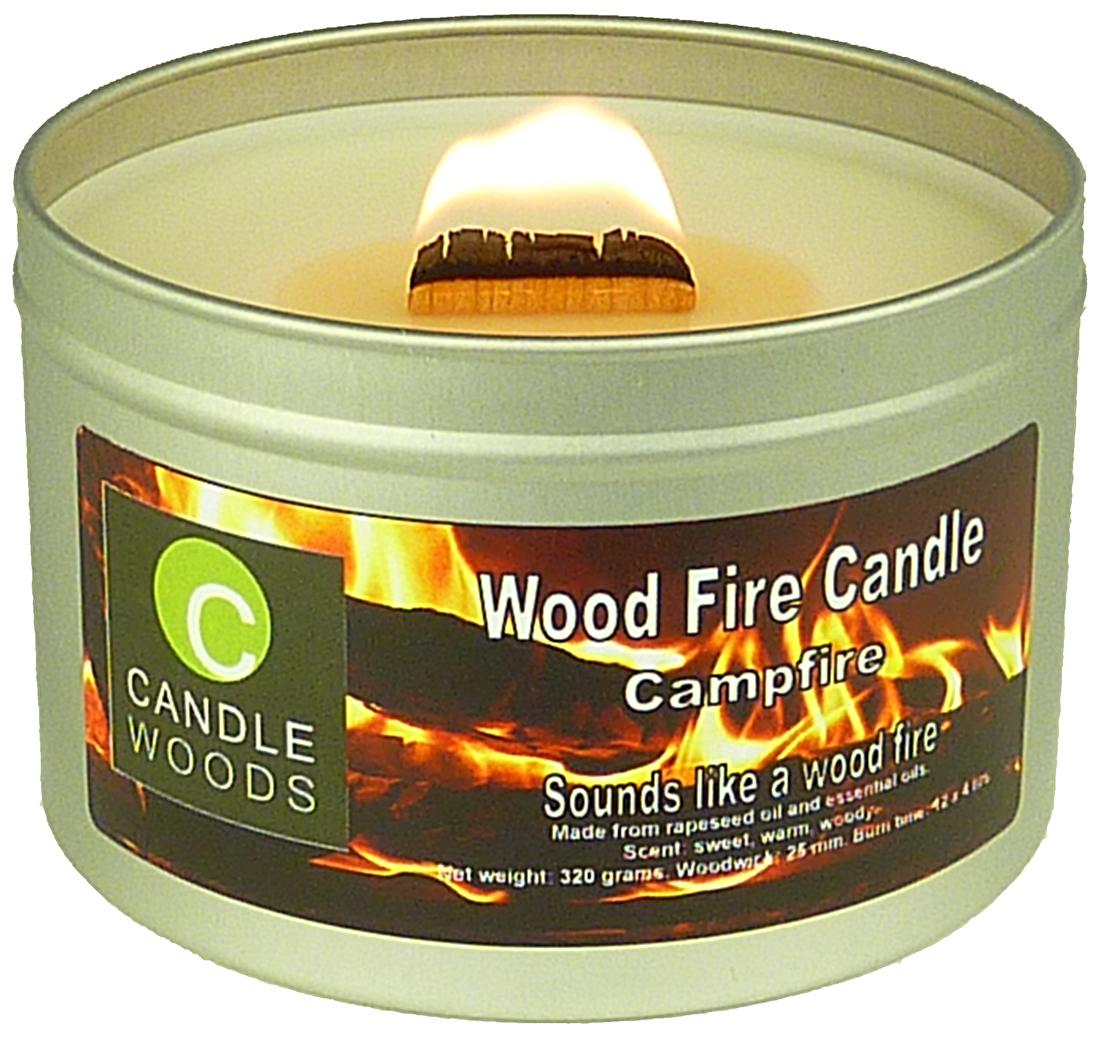 hoit-houtvuur-geur-kaars-kaarsen-wood-wick-woodwick