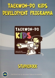 Taekwon-Do Kids Development Programma