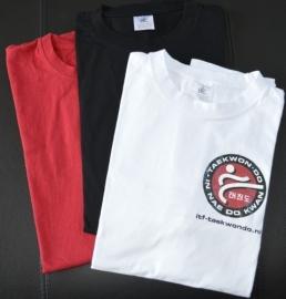 TKD INDK T-shirt
