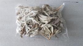 Salie takjes 25 gram