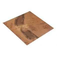 4'x4' G-Mat: Sands