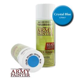 Crystal Blue (400ml)