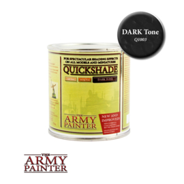 Dark Tone (250ml)