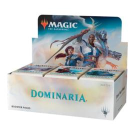 MTG: Dominaria Booster Box