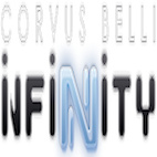 Infinity the Game