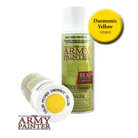 Daemonic Yellow (400ml)