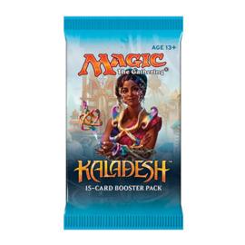 MTG: Kaladesh Booster