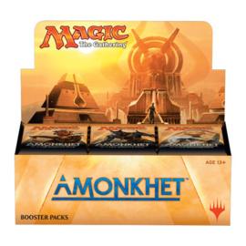 MTG: Amonkhet Booster Box