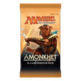 MTG: Amonkhet Booster