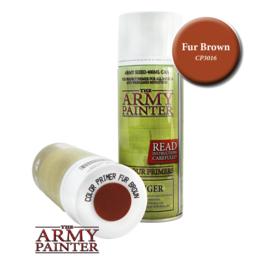 Fur Brown (400ml)