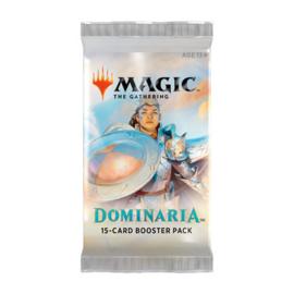 MTG: Dominaria Booster