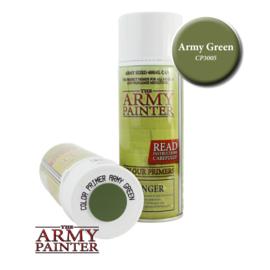 Army Green (400ml)