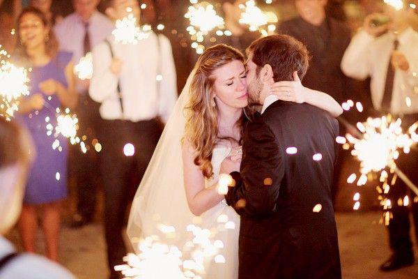 Bruiloft ideeën - muziekkeuze