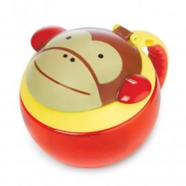 Skip Hop - Snack Cup Aap
