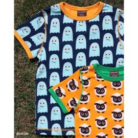Maxomorra Classics shirt Ghost