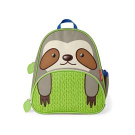 Skip Hop Zoo Sloth Rugzak